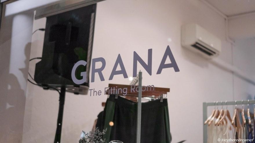 Grana Singapore-22